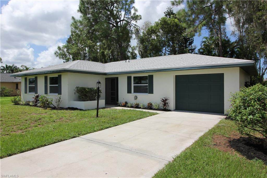 18656 Tampa Rd - Photo 1