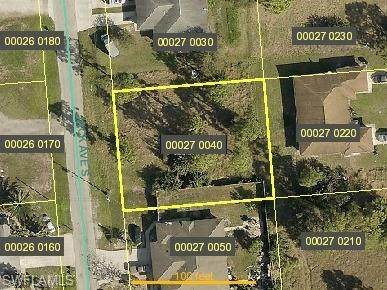 713 Jack Ave S, Lehigh Acres, FL 33973 (#220059198) :: Equity Realty
