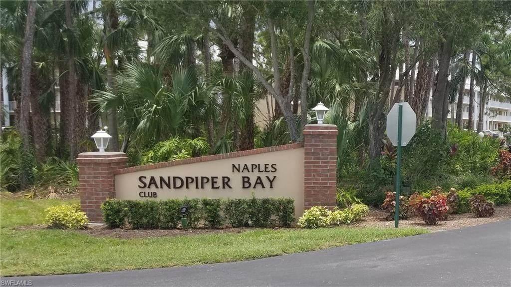 3061 Sandpiper Bay Cir - Photo 1