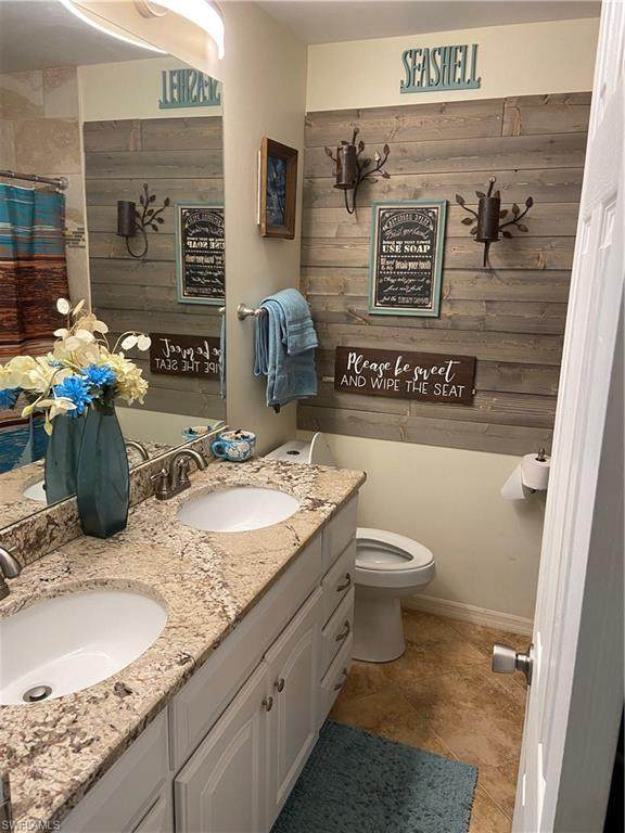 778 98th Ave N, Naples, FL 34108 (MLS #220060691) :: RE/MAX Realty Group