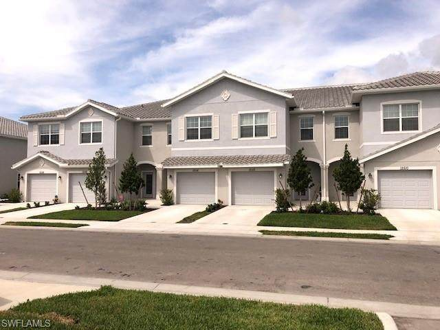 12513 Westhaven Way, Fort Myers, FL 33913 (MLS #220060777) :: NextHome Advisors