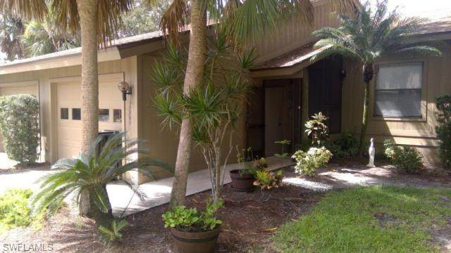 17751 Grande Bayou Ct, Fort Myers, FL 33908 (MLS #220062042) :: RE/MAX Realty Group