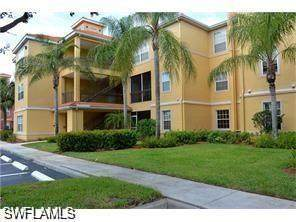23520 Walden Center Dr #309, Estero, FL 34134 (MLS #220063632) :: Eric Grainger | Engel & Volkers
