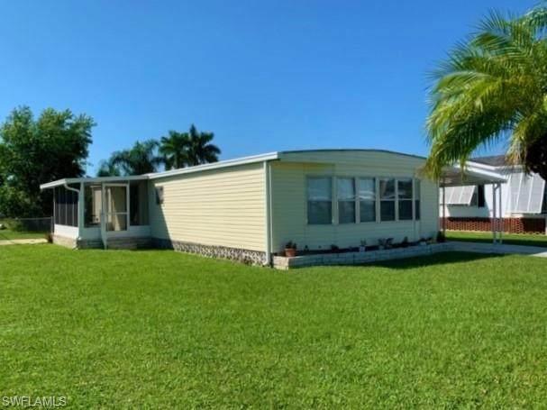 220 Pine Key Ln - Photo 1