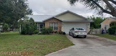 11131 Tangelo Ter, Bonita Springs, FL 34135 (#220064731) :: The Dellatorè Real Estate Group
