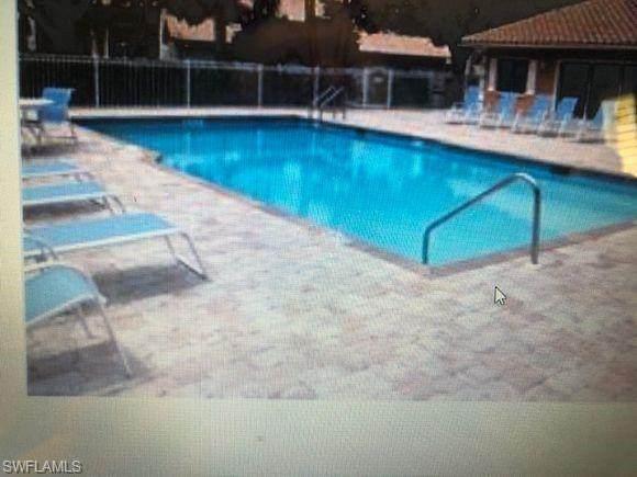 5912 Cranbrook Way #106, Naples, FL 34112 (#220064912) :: Jason Schiering, PA
