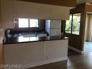 208 Palm River Blvd #109, Naples, FL 34110 (#220065156) :: Southwest Florida R.E. Group Inc