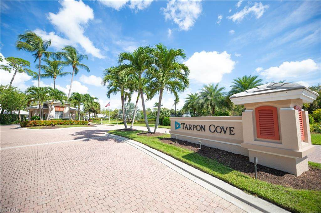 780 Tarpon Cove Dr - Photo 1