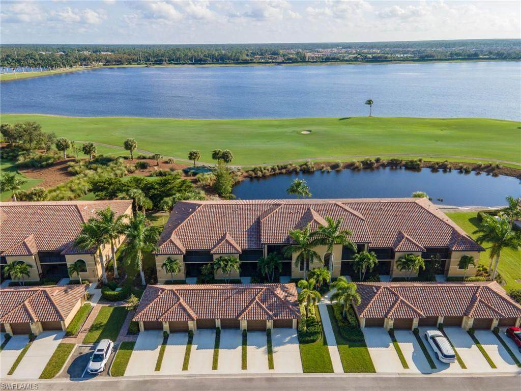10056 Siesta Bay Dr - Photo 1