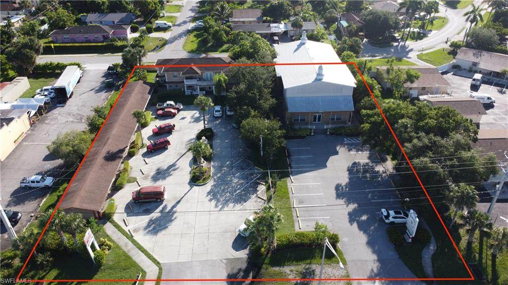 11387 Tamiami Trl - Photo 1
