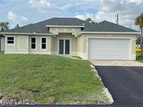 4450 16th Ave SE, Naples, FL 34117 (MLS #220068055) :: #1 Real Estate Services