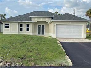 2770 28th Ave SE, Naples, FL 34117 (MLS #220068061) :: #1 Real Estate Services