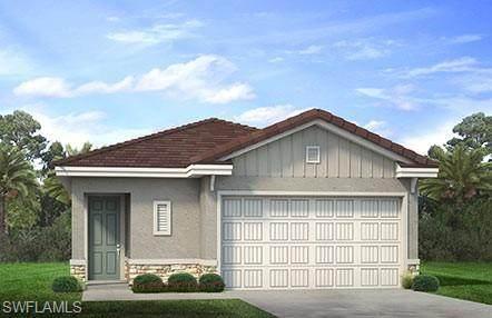 28386 Captiva Shell Loop, Bonita Springs, FL 34135 (MLS #220068628) :: Kris Asquith's Diamond Coastal Group