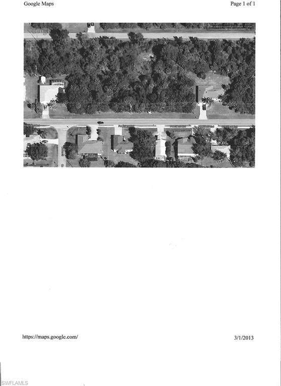 22386 Peachland Blvd - Photo 1