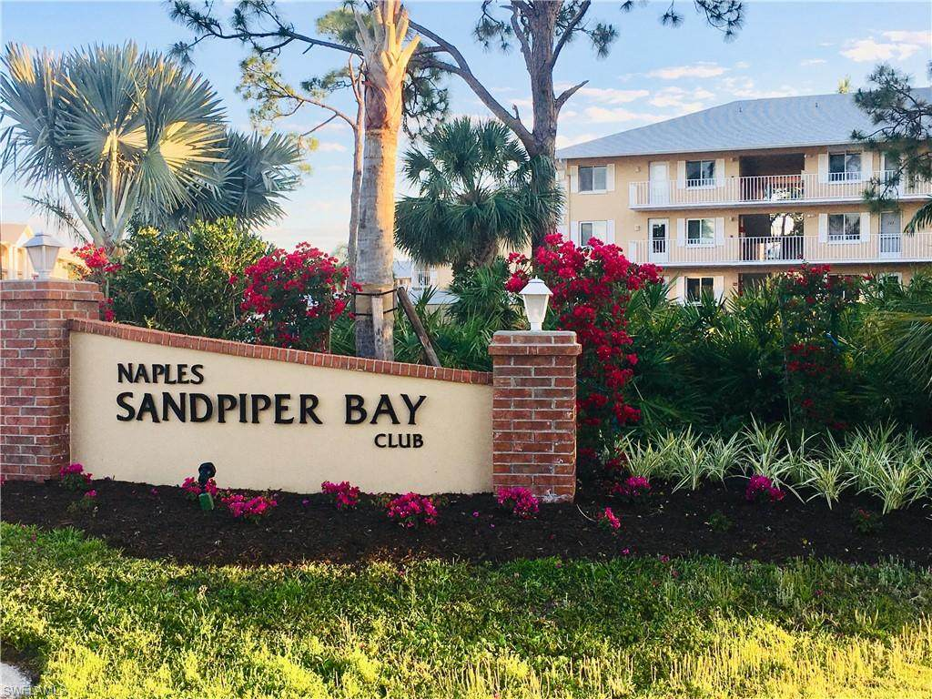 3062 Sandpiper Bay Cir - Photo 1