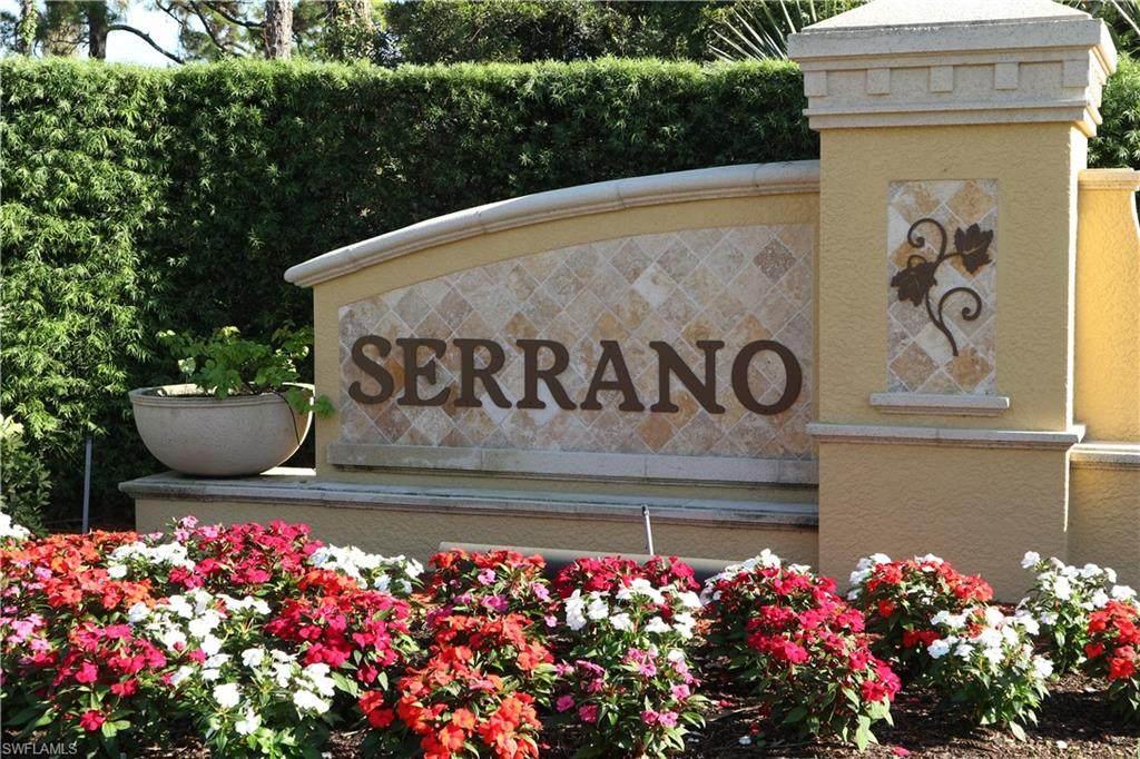27132 Serrano Way - Photo 1