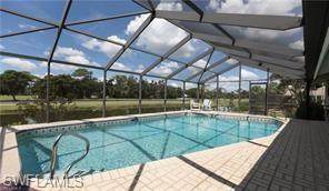16713 Bobcat Dr, Fort Myers, FL 33908 (MLS #220073807) :: The Naples Beach And Homes Team/MVP Realty