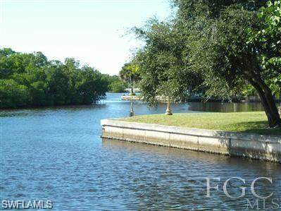 24601 Dolphin St, Bonita Springs, FL 34134 (MLS #220074788) :: Domain Realty