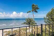 2011 Gulf Shore Blvd N #56, Naples, FL 34102 (#220075841) :: Southwest Florida R.E. Group Inc