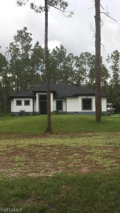 3585 6th Ave SE, Naples, FL 34117 (MLS #220076165) :: #1 Real Estate Services