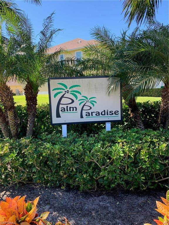 494 Tallwood St #503, Marco Island, FL 34145 (MLS #220077199) :: Uptown Property Services