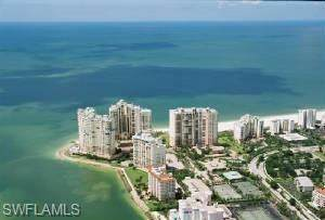 980 Cape Marco #502, Marco Island, FL 34145 (MLS #220078339) :: Clausen Properties, Inc.