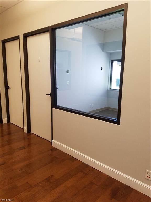3200 Bailey Ln #199, Naples, FL 34105 (MLS #220081128) :: Clausen Properties, Inc.