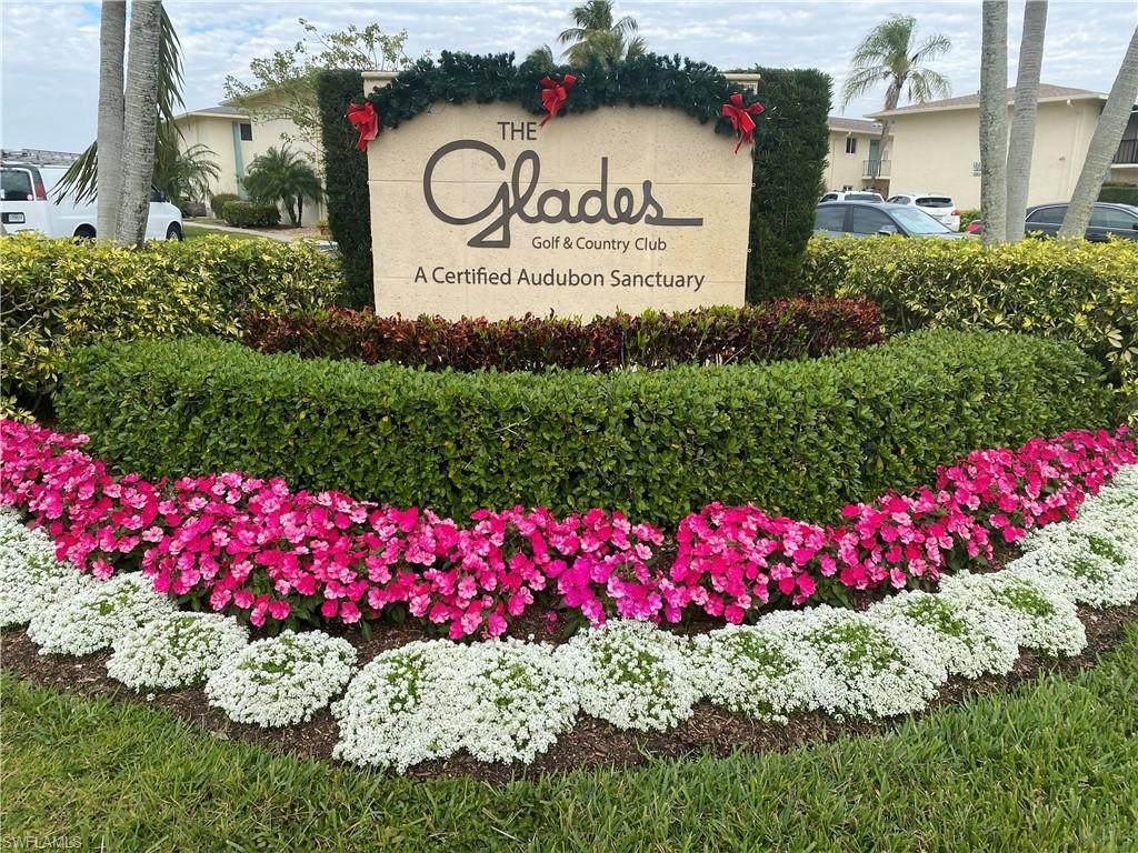 62 Glades Blvd - Photo 1