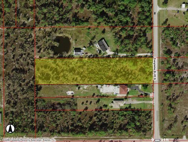 Address Not Published, Naples, FL 34120 (MLS #221001523) :: Dalton Wade Real Estate Group