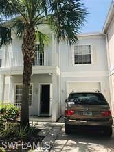 3271 Tamara Dr #79, Naples, FL 34109 (MLS #221003228) :: Florida Homestar Team