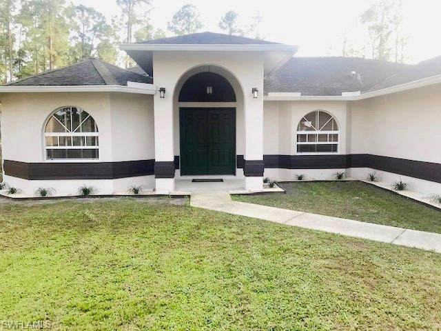 2930 14th Ave SE, Naples, FL 34117 (MLS #221003556) :: Premier Home Experts