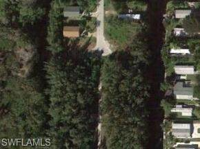 131 Ocho Rios St, Naples, FL 34114 (MLS #221003721) :: #1 Real Estate Services