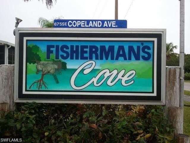 675 Copeland Ave - Photo 1