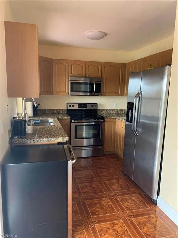 4970 18th Ave SW, Naples, FL 34116 (MLS #221004383) :: Clausen Properties, Inc.