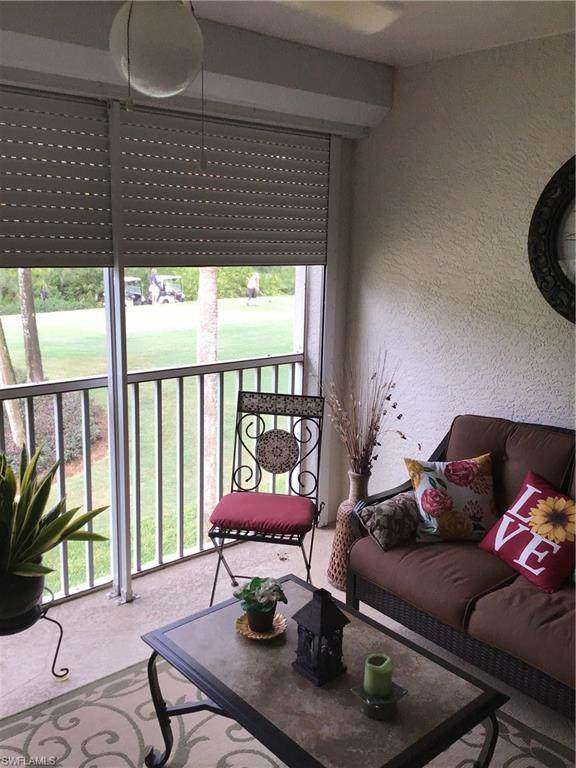 3665 Buttonwood Way #1421, Naples, FL 34112 (#221006864) :: We Talk SWFL