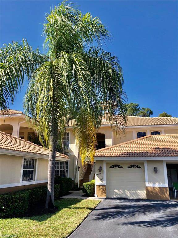 8175 Celeste Dr #1229, Naples, FL 34113 (#221006924) :: We Talk SWFL