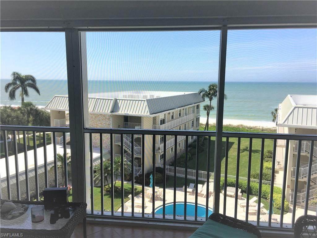 2875 Gulf Shore Blvd - Photo 1
