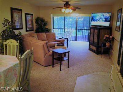 221 Fox Glen Dr #2309, Naples, FL 34104 (MLS #221012832) :: Domain Realty