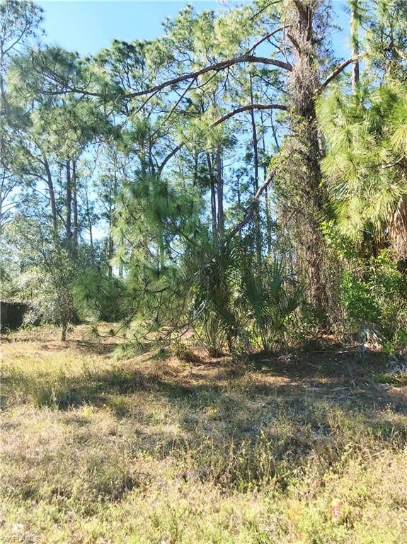 303 Mcarthur Ave, Lehigh Acres, FL 33936 (MLS #221012904) :: Dalton Wade Real Estate Group