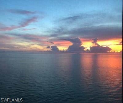 4651 Gulf Shore Blvd N #1702, Naples, FL 34103 (#221013759) :: Southwest Florida R.E. Group Inc
