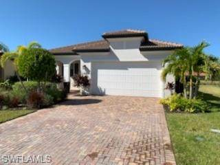 1615 Parnell Ct, Naples, FL 34113 (MLS #221013989) :: The Naples Beach And Homes Team/MVP Realty