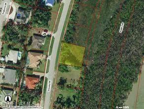 1769 Granada Dr, Marco Island, FL 34145 (#221015190) :: Vincent Napoleon Luxury Real Estate