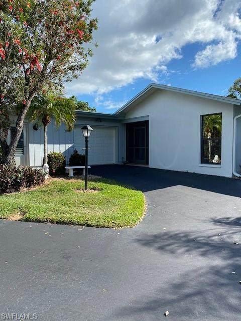 3259 Boca Ciega Dr D-25, Naples, FL 34112 (MLS #221015314) :: Dalton Wade Real Estate Group