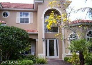 2020 Sandpiper St, Naples, FL 34102 (MLS #221016911) :: #1 Real Estate Services