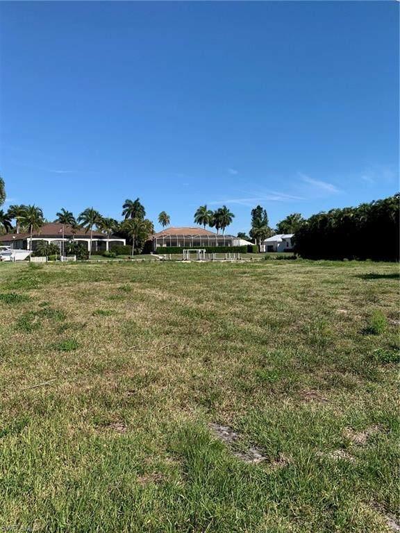 991 E Inlet Dr, Marco Island, FL 34145 (MLS #221017101) :: Clausen Properties, Inc.