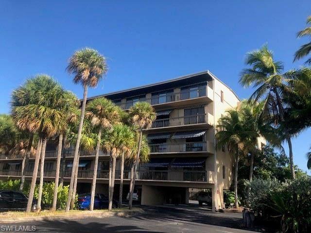2335 Tamiami Trl N #301, Naples, FL 34103 (MLS #221017111) :: Clausen Properties, Inc.