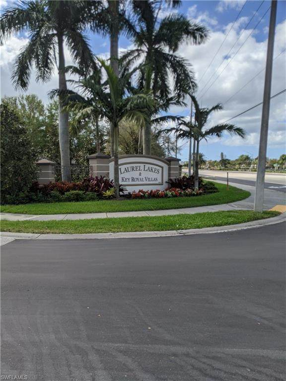 8270 Immokalee Rd, Naples, FL 34119 (#221018027) :: Equity Realty