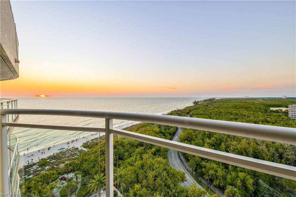 11125 Gulf Shore Dr - Photo 1