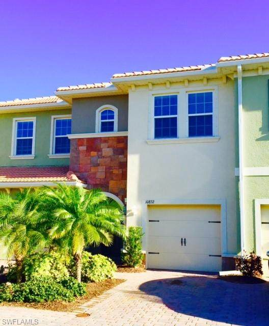 10832 Alvara Way, Bonita Springs, FL 34135 (MLS #221018448) :: Domain Realty