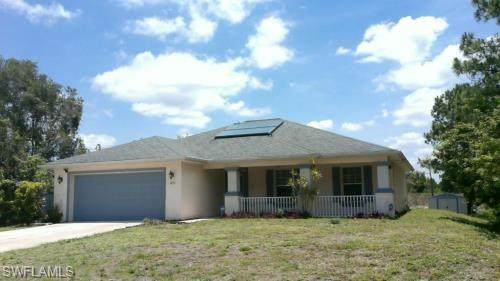1251 Naples Ave S, Fort Myers, FL 33913 (MLS #221020894) :: Tom Sells More SWFL | MVP Realty
